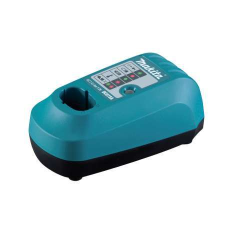 Cargador Litio-ion Makita DC07SA