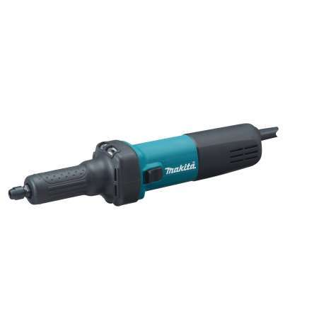Amoladora recta Makita GD0601