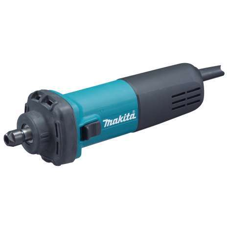 Amoladora recta Makita GD0602