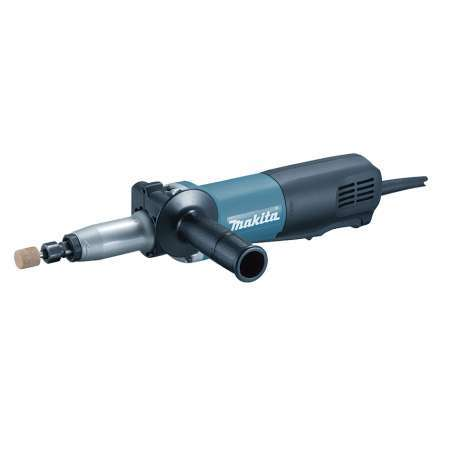 Amoladora recta Makita GD0801C