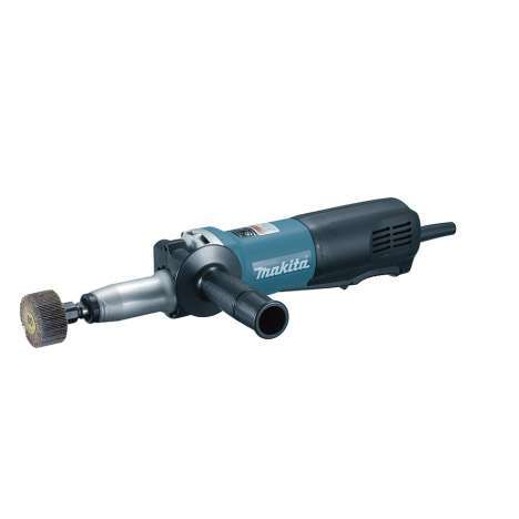 Amoladora recta Makita GD0811C
