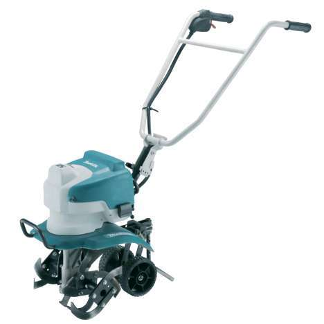 Cultivador Makita UK360DZ