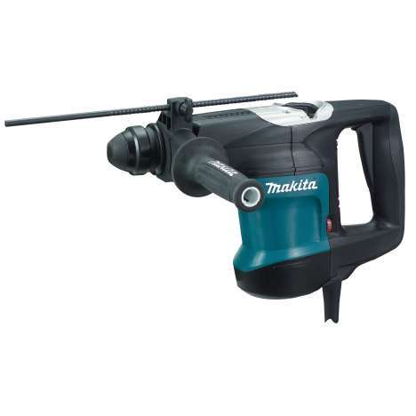 Martillo combinado Makita HR3200C