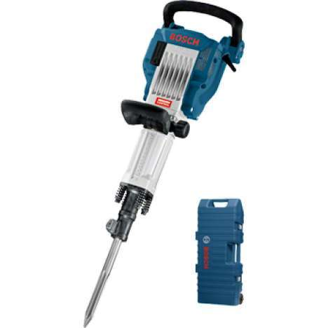 Martillo demoledor Bosch GSH 16-30