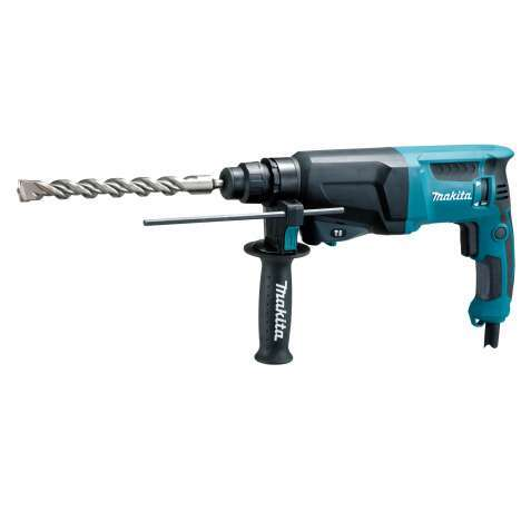 Martillo ligero Makita HR2300