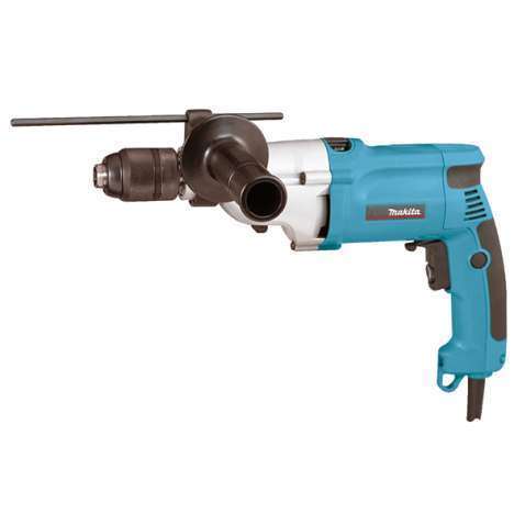 Taladro percutor Makita HP2051