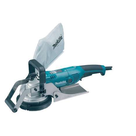 Debastadora Makita PC5001C