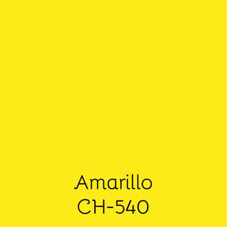 Charter 540 - Amarillo Base