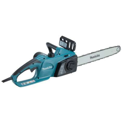 Electric chainsaw Makita UC4041A